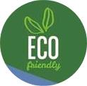 Atelier écologique