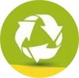 Recyclage et seconde vie