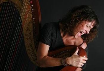 Anne-Lise Perriguey