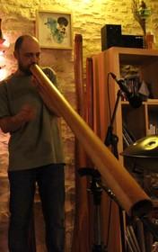 Soirée_didgeridoo